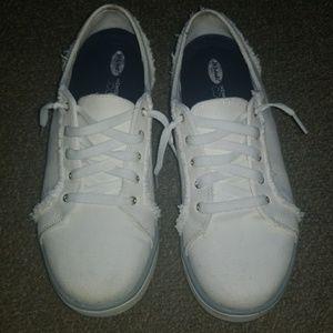 Dr. Scholl's Memory Foam Cool Fit Sneakers